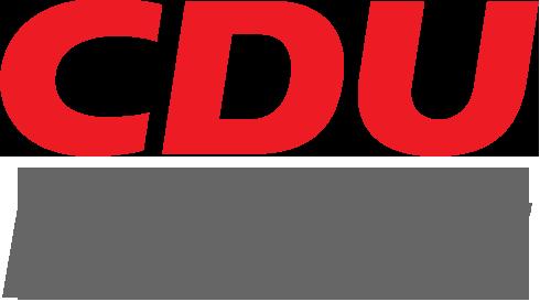 cdu-neureut-logo-h