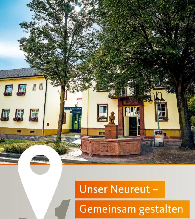 """Unterschutzstellung der Neureuter """"Toskana"""""""